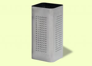 Qbin Midi paperbasket
