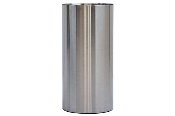 titling lid dustbin