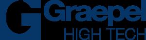 logo graepel hightech